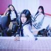 Red Velvet - Bad Boy English Version.mp3