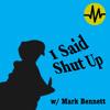 Episode 92 - Ariana Grande, Pete Davidson, and Stupidity