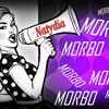 Download Morbo Mp3