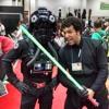 Make America Game Again Episode 10: Star Wars, New Disney Movies Part 1