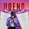 UOENO Chopped N Screwed