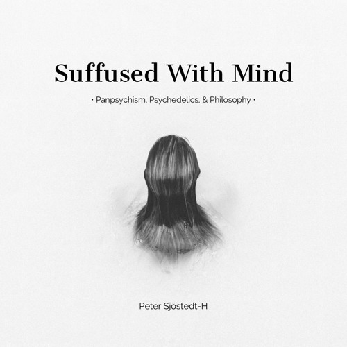 #129 | Suffused With Mind: Panpsychism, Psychedelics, & Philosophy w/ Peter Sjöstedt-H