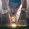 Rich Nigga Feat Lil Uzi Vert Mp3