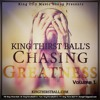 REALLY REAL Prd by King Tanky