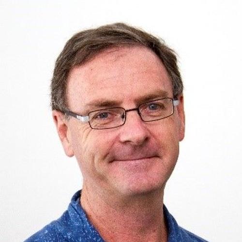 Matthew Kelly - Recent research on a Kokoda Trail battlefield at Eora Creek, PNG