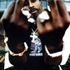 08 - All Eyez On Me - 2pac Ft Big Syke