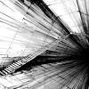 Techno Is Not What It Seems (KAZ Remix)