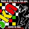 SKA 86 ft NIKISUKA - MENUNGGU KAMU (Reggae SKA Version).mp3