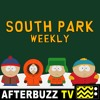 Best Running Gags | South Park Weekly