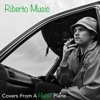 Download The Police - Message In A Bottle Riberto Cover Mp3