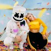 Marshmello And Anne Marie Friends Imes Remix Mp3