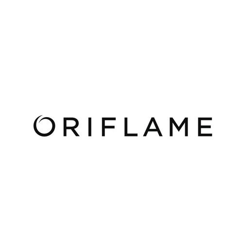 BIZNIS VIJESTI 27.06.2018 (Oriflame)