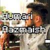 Humari Aazmaish - Saadi x Selim