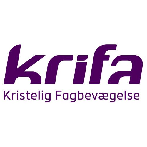 Krifapodcast, episode 117: Følgeskab ifølge Alfred Josefsen