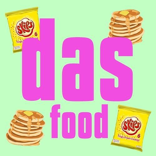 S2 EP7 Food