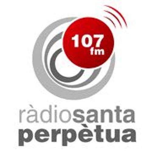 Entrevista Crèdit Variable - Ràdio Santa Perpètua 25/06/2018