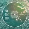 seaside trip 116 | through the ages pt.1 | arkadiusz.