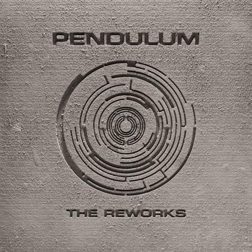 The Reworks Minimix By Pendulum Pendulum Free