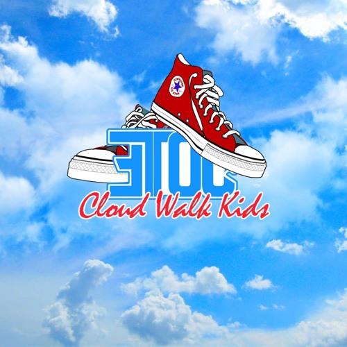 Cloud Walk Kids