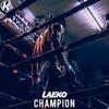 Laeko - Champion
