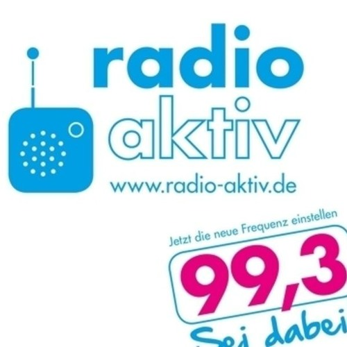 Interview Radio Aktiv Ralph Maten Cheers For Tears
