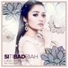 Delon L3 - Lagi Syantik_Siti Badriyah (U.M.S.) 2018