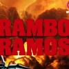 Rambo Ramos (Danstyle Bootleg Edit)