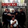 BALAS DENDAM Ft. KMNG SERIGALA MALAM - UNSPOKEN TRUTH