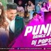 Punjabi Dance Smashup 2018  Dj Pops  Sunix Thakor - Punjabi Dance Smashup 2018  Dj Pops  Sunix Thakor.mp3