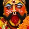 Bangaru thalli ve Karthik Bhai Akshay Bhai song mix by DJ Kishore ksk and DJ Kalyan Kumar Xo