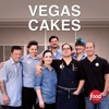 Gingerbread Man (as heard on Vegas Cakes [Food Network])