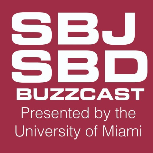 Morning Buzzcast Presented by the University of Miami -- June 28, 2018