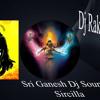 Shivude Devudani Nenante Song Dj Mix Rakesh & Purna & Ajay Ajju (Sircilla)