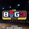 FS1 Analyst Chris Broussard Discusses Week One Of The BIG3, Player Stories, Ice Cube Songs And More