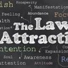 Episode 75: Laws Of Attraction
