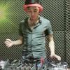 Nghe Đi Rồi Lé - Nonstop bùa yêu - vol 2 - DJ Nhí Crummy