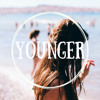 JP Cooper - She's On My Mind (YOUNGER Rework)* Played by Jonas Blue, Mozambo  & Midi Culture  *