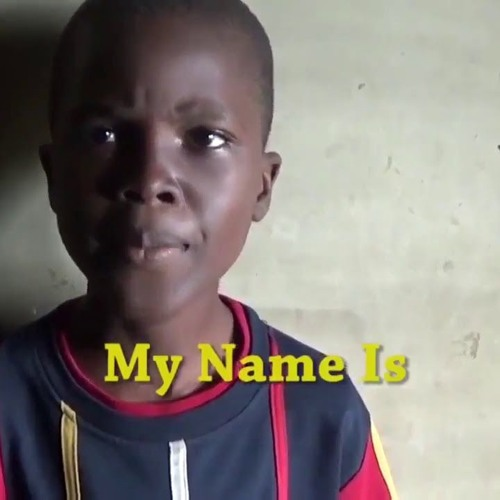Kkwazzawazza Zzabolazza: Child with Hardest Name in Africa