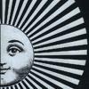 FRAU_HELLMANN     MUSIC_IS_THE_STRONGEST_FORM_OF_MAGIC [TECHNO-SET]