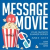 Message In A Movie: I Can Only Imagine 06/17/2018