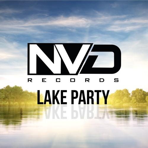 BOT- Live at Mountain Island Lake 6/16/18