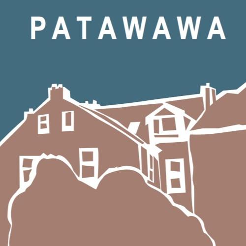 Patawawa