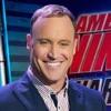 "American Ninja Warrior Host Matt Iseman of History's  ""EVEL LIVE"""