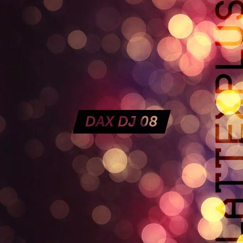 Lattexplus Series   Dax Dj 08