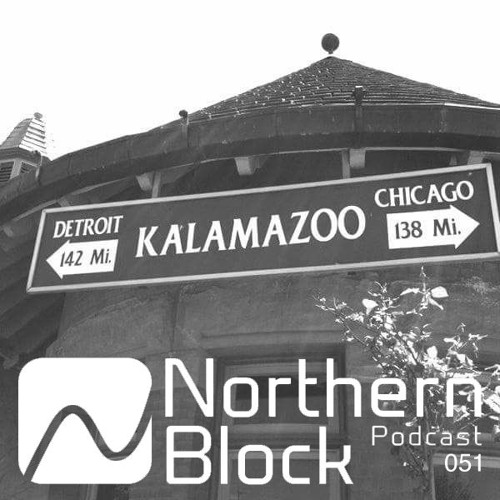 NB Podcast 051 | Fanon Flowers