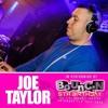 Joe Taylor - Bouncin 5th Birthday Mix