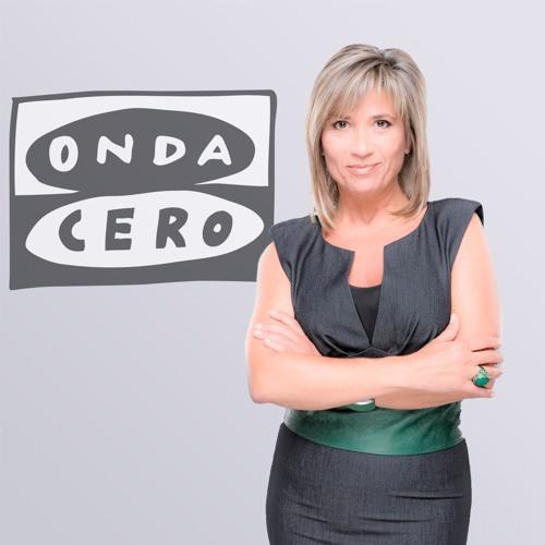 Julia en la Onda - El eurodiputado Javi López en el Astral (28-06-2018)