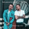 liam payne j balvin   familiar
