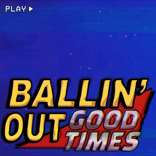 GT 004 Teaser - The War of Ballin' Aggression w/ Max Ogle