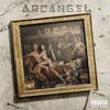ARCANGEL FT BAD BUNNY - ORIGINAL (ARES)